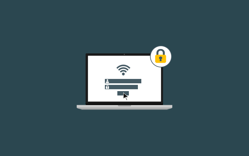 How to Change Verizon Wi-Fi Password